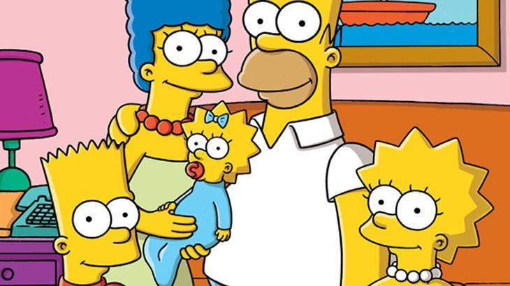 Em 1998, episódio de