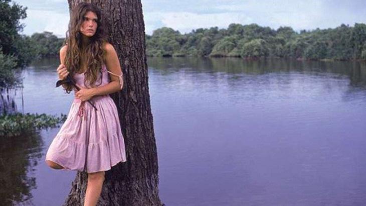 """Benedito Ruy Barbosa deve supervisionar Pantanal na Globo: \""""As mudanças serão comigo\"""""""