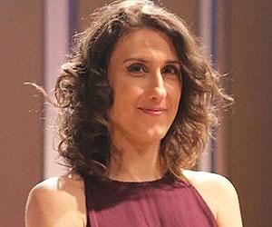 """Paola Carosella sobre """"MasterChef"""": nenhum será a revelação da gastronomia"""