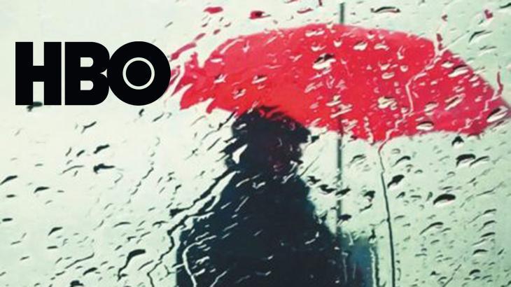 HBO fará adaptação do romance homônimo do escritor espanhol Fernando Aramburu