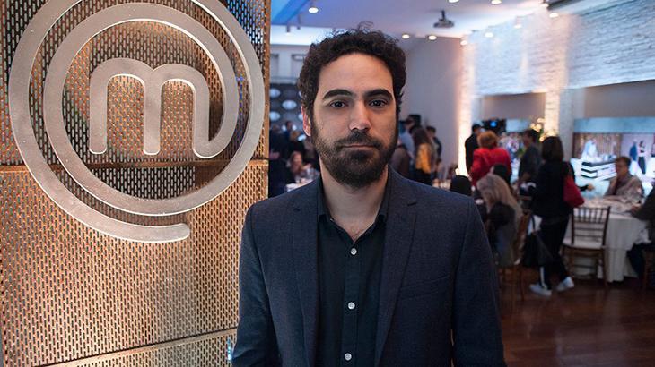 Patrício Diaz