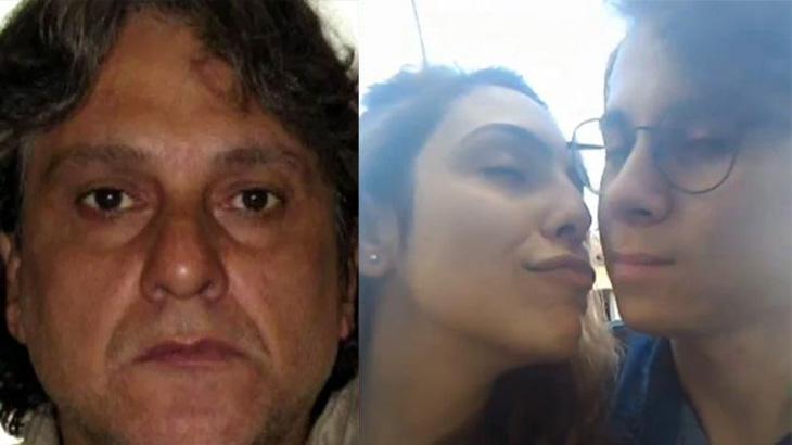 Assassino disparou 13 tiros contra Rafael Miguel e seus pais, aponta laudo