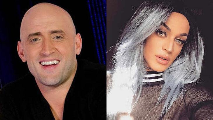 'RuPaul's Drag Race': Pabllo Vittar é favorita para apresentar versão brasileira