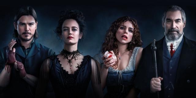 Série tem transmissão da HBO no Brasil - Divulgação