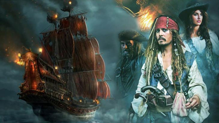 piratassalazar_239f35e4d4328d7431872409b6e2918d509d318f.jpeg
