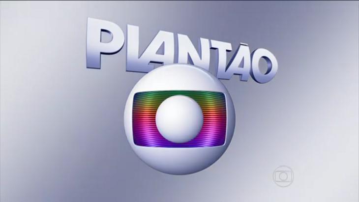 Globo faz plantão sobre anulação de condenações de Lula e leva web à loucura