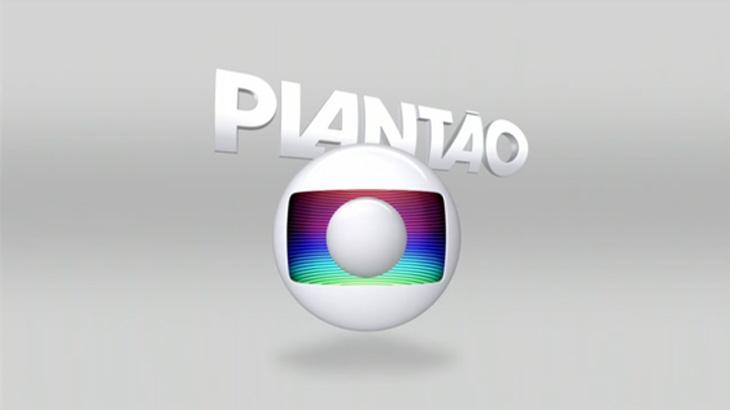 plantaoglobo_e852cc13741f05d39f210e634c243abd10ba8943.jpeg
