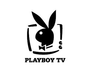 playboy-tv-logo.jpg