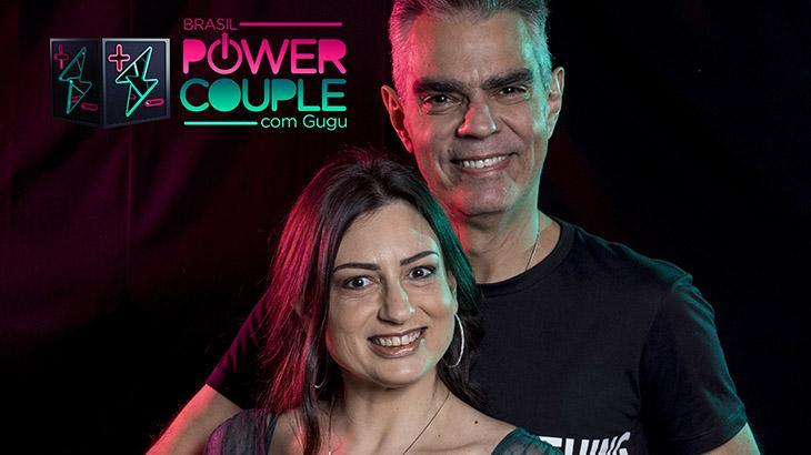 powercouple2018-participantes_(1)_9de6f71c289cbae316ce345b0e7fdbf63fb0eaf8.jpeg