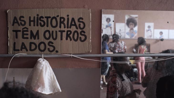 GNT recebe prêmios no Estados Unidos por documentários