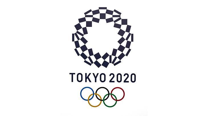 Quais canais da TV aberta já passaram os Jogos Olímpicos no Brasil?