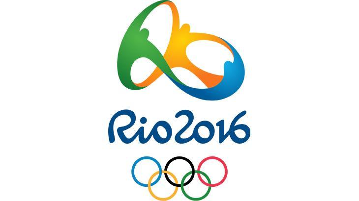 Qual foi a primeira transmissão das Olimpíadas no Brasil?