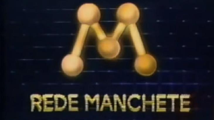 Em que ano a TV Manchete exibiu pela primeira vez as Olimpíadas?