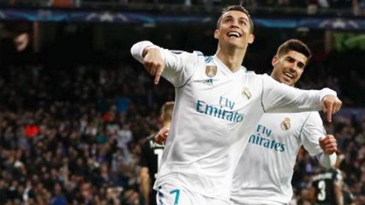 Liga dos Campeões da Europa bate recorde histórico com transmissão de Globo e Band