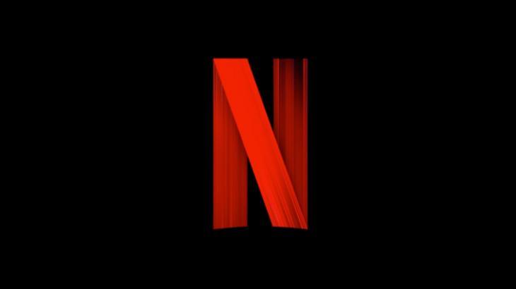 Netflix é bem avaliada pelos clientes - Foto: Divulgação/Netflix