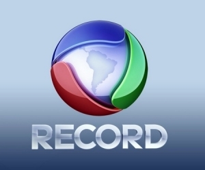 record-logo2014.jpg