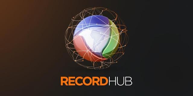 recordhub.jpg