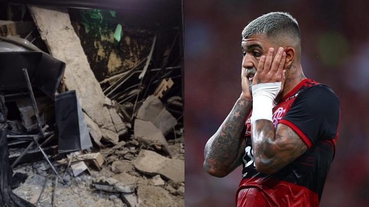 Após impasse, Record confirma transmissão do jogo do Flamengo