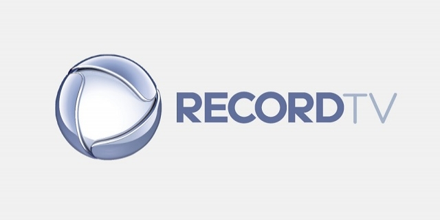 recordtv.jpg