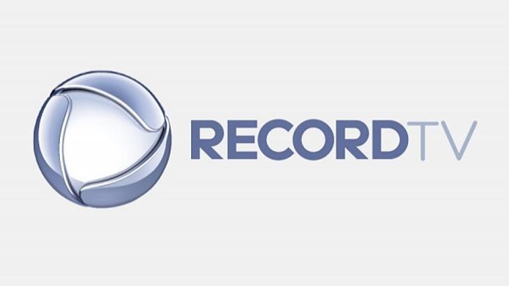 RecordTV bate recorde no primeiro semestre e alcança melhor marca desde 2010 no PNT