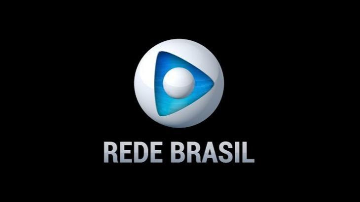 Sinal da Rede Brasil é suspenso por dívida de direitos autorais