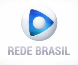 Rede Brasil não venceu Band e RedeTV! com filmes sem direitos