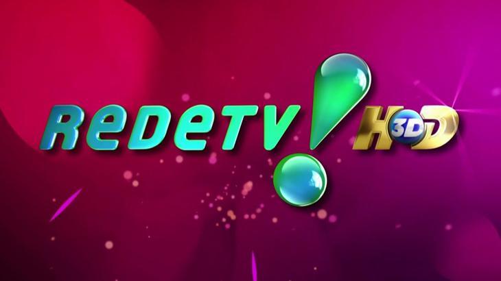 RedeTV! completa maioridade como uma rede de TV que não cresceu tanto assim