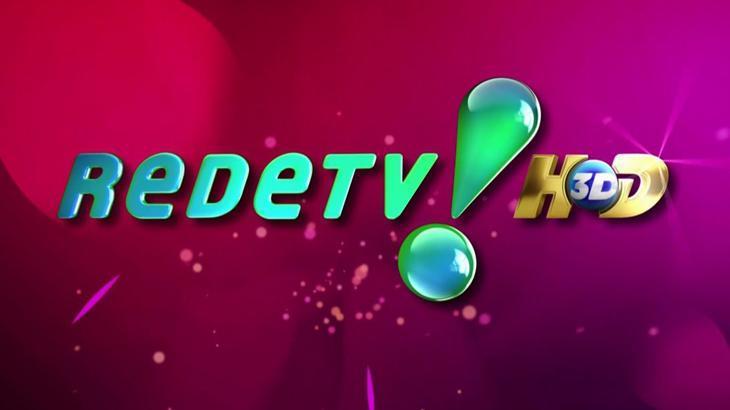 RedeTV! vence Band aos domingos mesmo com programação a partir das 18h