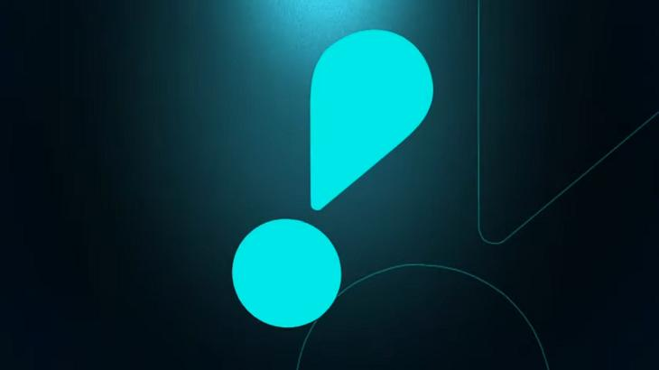 Logotipo da RedeTV!
