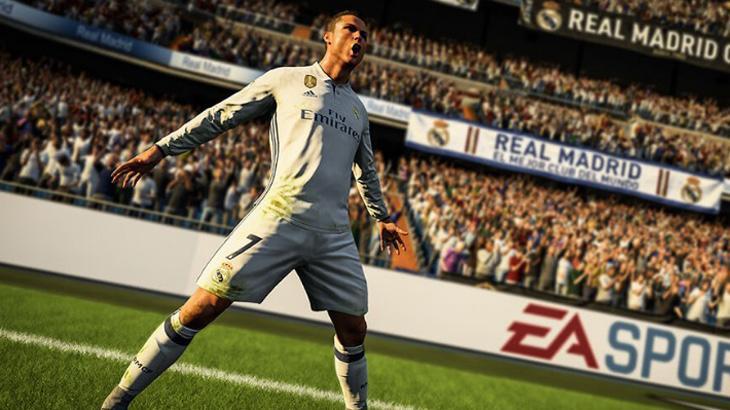 RedeTV! lança programa semanal dedicado ao game Fifa; saiba como será