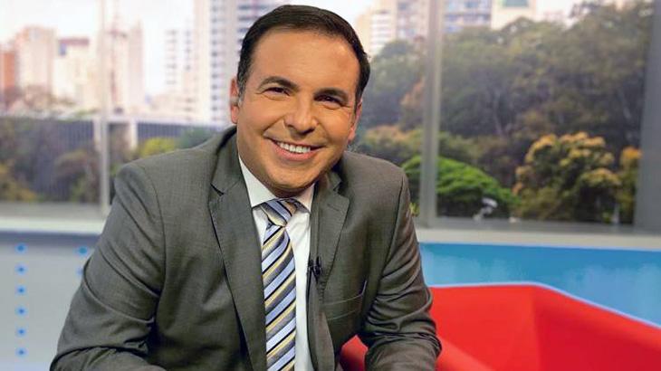 Reinaldo Gottino