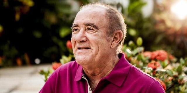 Há 25 anos, Os Trapalhões terminava na Globo a pedido de Renato Aragão