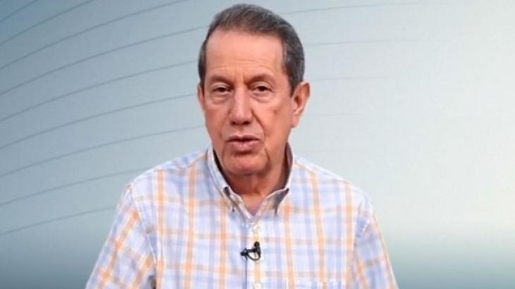 R.R. Soares