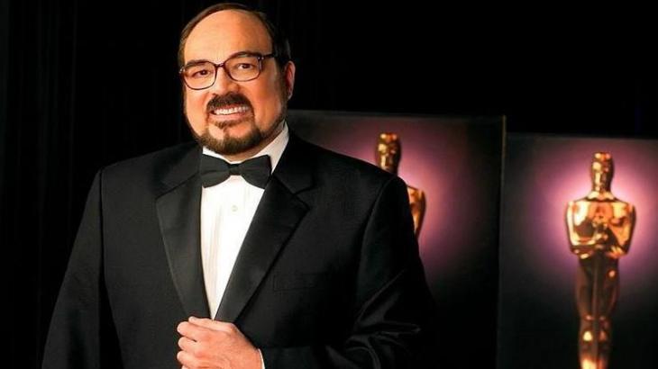 Rubens Ewald Filho foi o nome das transmissões do Oscar na TV brasileira - Divulgação/TNT