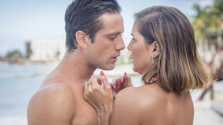 Globo repete situações em quatro novelas seguidas às 19h