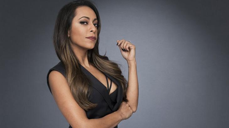 Juliana Paes x Samantha Schmütz: Entenda a rixa das estrelas da Globo na web
