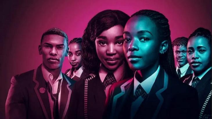 Lançamentos Netflix: Doce Magnólia e Sangue e Água são os destaques da semana