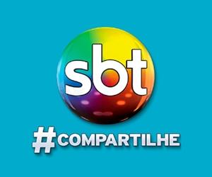 sbt-logo-compartilhe.jpg