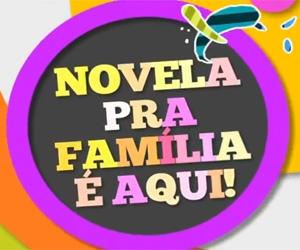 sbt-novelaprafamiliaeaqui.jpg