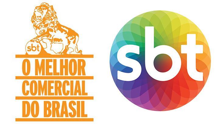 O Melhor Comercial do Brasil