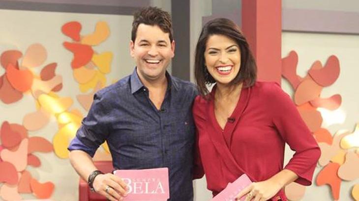 TV Gazeta estreia programa sobre o universo da beleza neste domingo