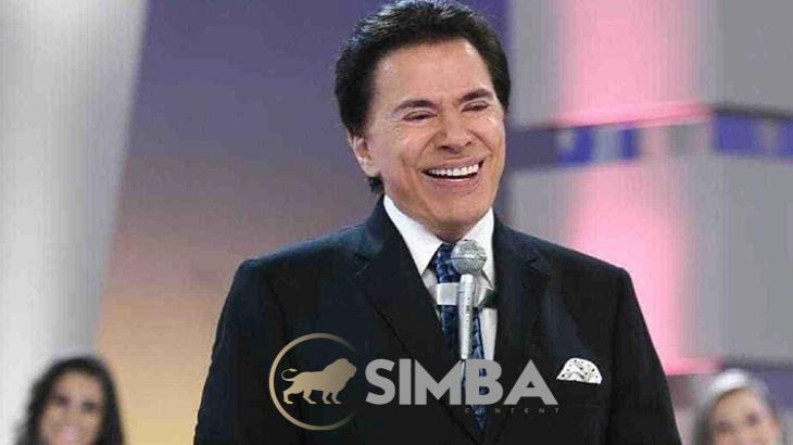 Divulgação/Simba Content