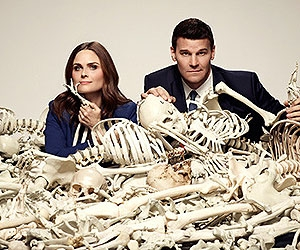 serie-bones.jpg