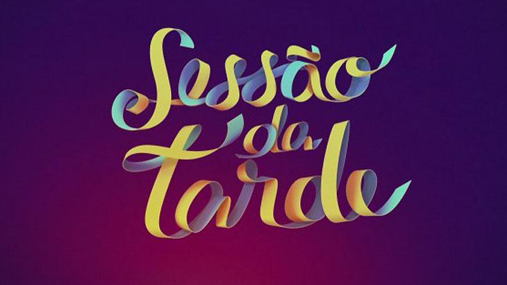 Sessão da Tarde - Foto: Divulgação