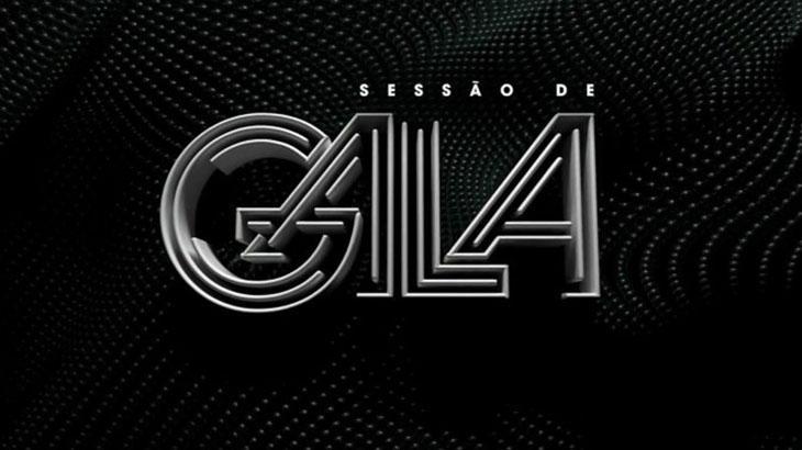 Para exibir filmes mais comerciais, Globo acaba com a