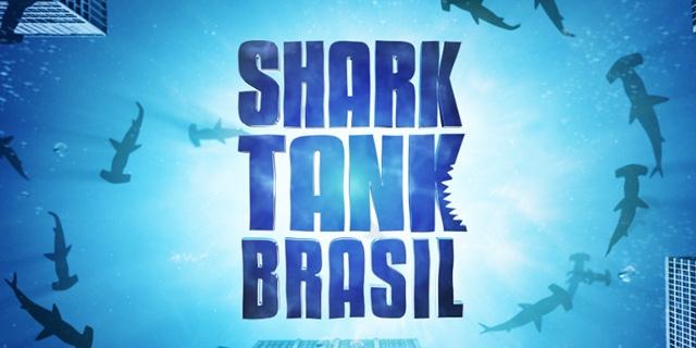 """Shark Tank: Nova investidora afasta comparações com Cris Arcangeli: \""""Tenho o meu perfil\"""""""