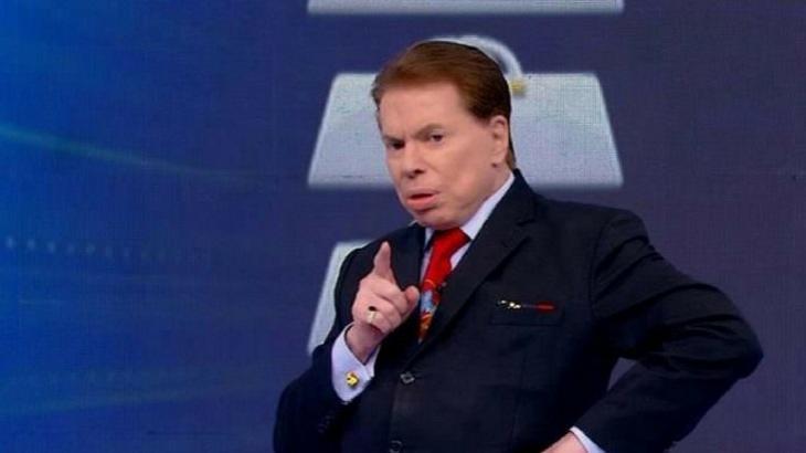 Delator da Lava Jato afirma ter lavado dinheiro para o Grupo Silvio Santos, diz jornal
