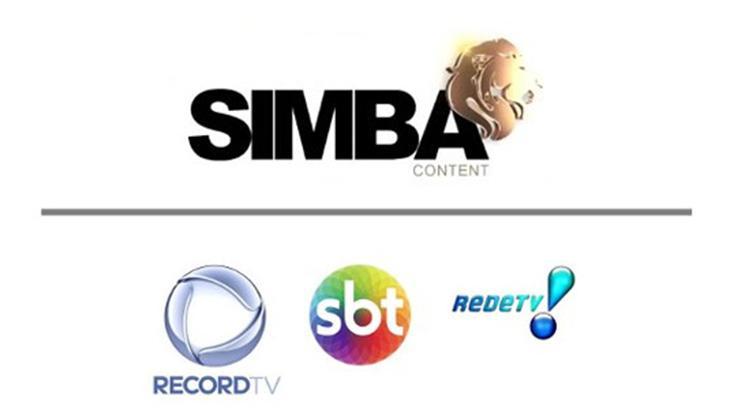simbacontent-logo_87b6b7066370da4df6f0c36bd9ee88379d63e590.jpeg