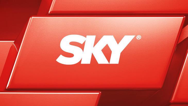 Sky anuncia abertura de inscrições para bolsa de estudos em Los Angeles