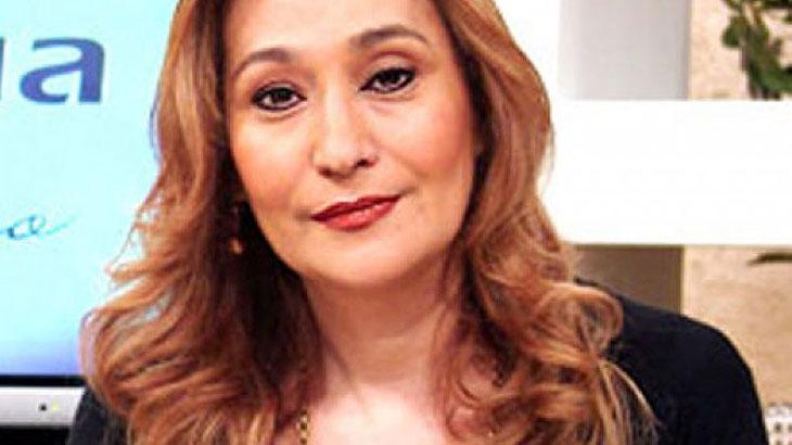 """""""É o fim da picada"""", diz Sonia Abrão sobre o comando de Roberto Justus na Fazenda"""
